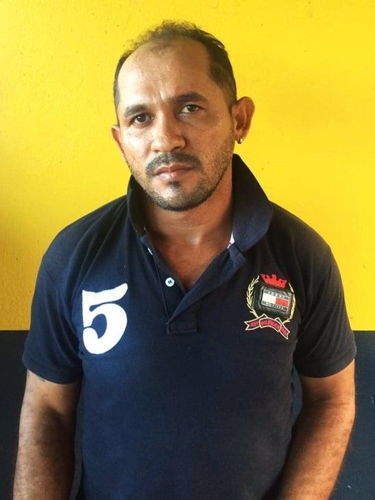 Pedro Mascarenhas