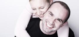 6 atitudes indicam que a relação de vocês não passa de amizade