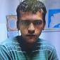 Policia identifica acusado de estuprar e assassinar jovem em Timon