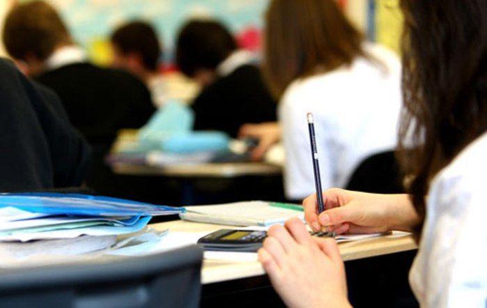 Estudantes devem usar a nota do Enem (Crédito: Reprodução)