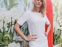 Após atentado, Ana Hickmann já tem data confirmada para voltar à TV