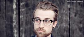 7 sinais de que você é um hipster e não sabia