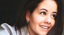 Aos 16 anos, atriz de 'Avenida Brasil' conta como emagreceu 10 kg