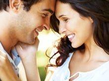 Se 5 coisas já aconteceram entre você e seu parceiro, confira