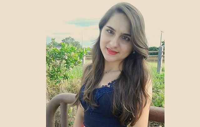 Lúcia Barreto