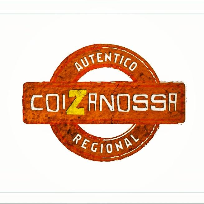 Logomarca do Coizanossa