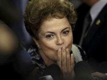 IBOPE: índice de confiança de Dilma sobe de 18% para 33%