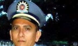 Sargento é morto pela própria esposa, após crise de ciúmes