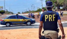 Seis mortes são registradas no feriadão nas rodovias federais do PI