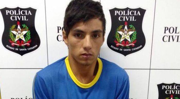 Fábio Silva (Crédito: Reprodução)