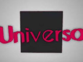 Entrvista de Marcela Temer é um dos destaques do programa Universo