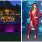 Luxo! Cantora Jennifer Lopez compra mansão de R$ 144 milhões