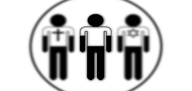 Ateus são mais generosos do que os religiosos, aponta estudo