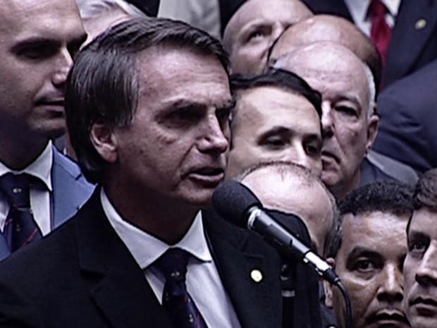 Jair Bolsonaro (PSC)
