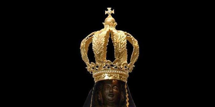 Juazeiro do Piauí receberá imagem de Nossa Senhora Aparecida.