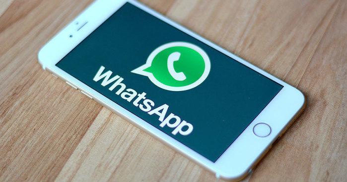Aplicativo WhatsApp poderá ser bloqueado novamente  (Crédito: IGN)