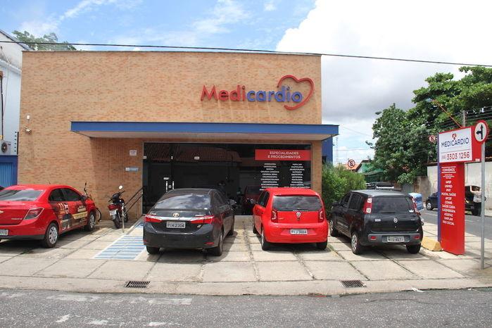 Medicardio