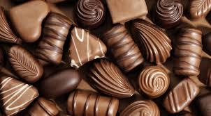 Saiba porque o chocolate faz mal para a saúde - Imagem 1