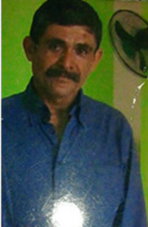 Luiz Vieira foi encontrado morto em sua residência