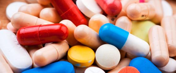 Pílula do câncer (Crédito: Reprodução)