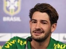 Pato faz vídeo elogiando clube brasileiro e gera especulações