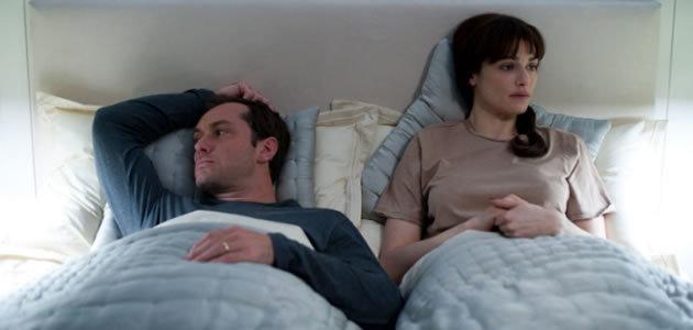 Sinais de que você manda muito mal na cama e nunca percebeu