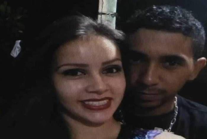 Jovem assassinou seu ex-namorado e alegou legítima defesa
