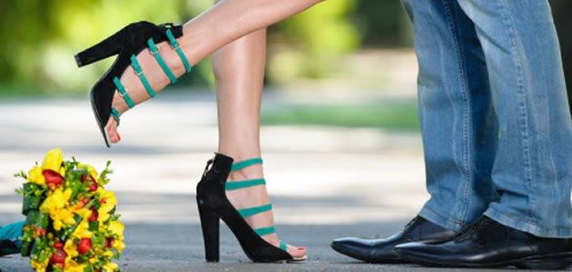 5 motivos que fazem você querer voltar com seu ex