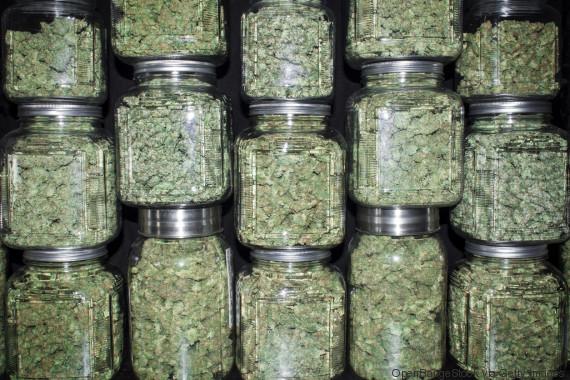 Descriminalização das drogas  (Crédito: Reprodução)