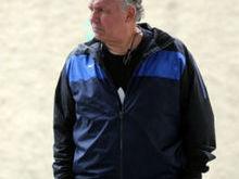 Lazaroni, comandante da Era Dunga, quer Tite na seleção brasileira