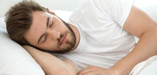 Saiba por qual motivo o sono aparece em situações chatas