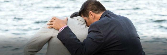 Homossexuais são castigados com até 14 anos de prisão
