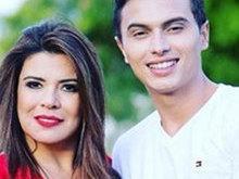 Mara fala sobre namorado 24 anos mais novo: 'Soma na minha vida'