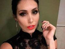 Bella Falconi nega acusações de formação de quadrilha nos EUA