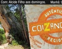 Fazenda Serra Negra: história e lendas estão ameaçadas de tombar