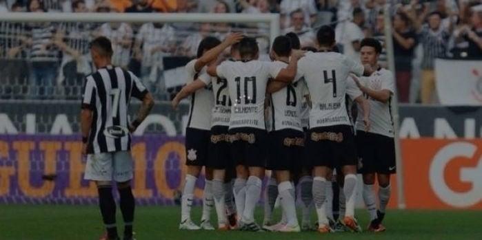 Após saída de Tite, Corinthians volta a vencer