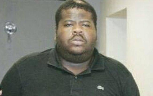 """Traficantes invadiram o hospital para resgatar 'Fat Family"""""""