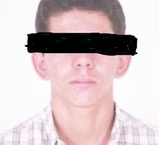 Empresário e mais dois são presos acusado de roubos em Acauã