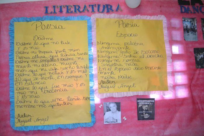 Colégio ASA realiza II Mostra de Espanhol - Imagem 4