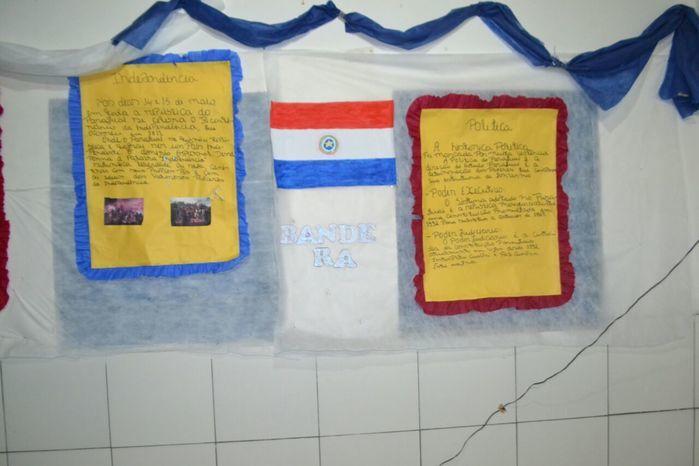 Colégio ASA realiza II Mostra de Espanhol - Imagem 107