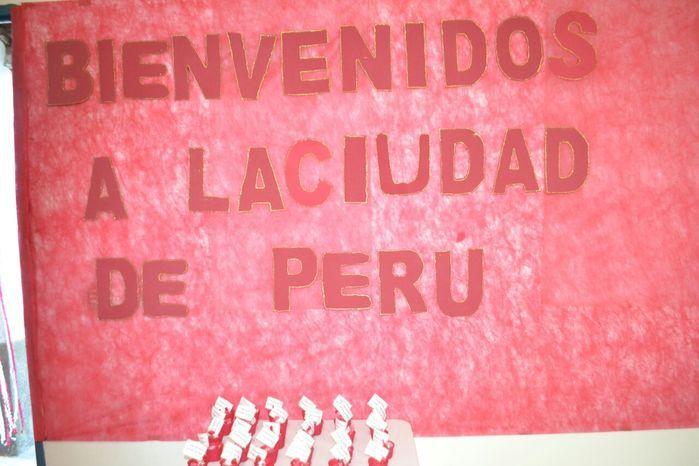 Colégio ASA realiza II Mostra de Espanhol - Imagem 102