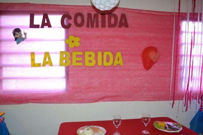 Colégio ASA realiza II Mostra de Espanhol - Imagem 78