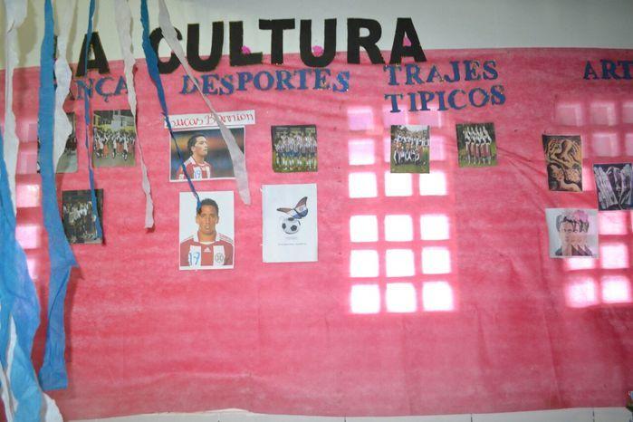 Colégio ASA realiza II Mostra de Espanhol - Imagem 86