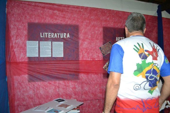 Colégio ASA realiza II Mostra de Espanhol - Imagem 13