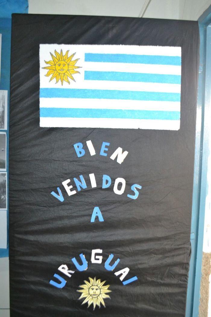Colégio ASA realiza II Mostra de Espanhol - Imagem 95