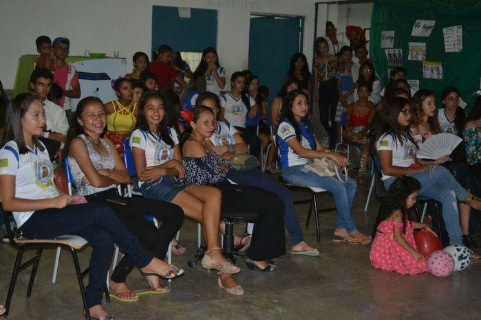Colégio ASA realiza II Mostra de Espanhol - Imagem 1