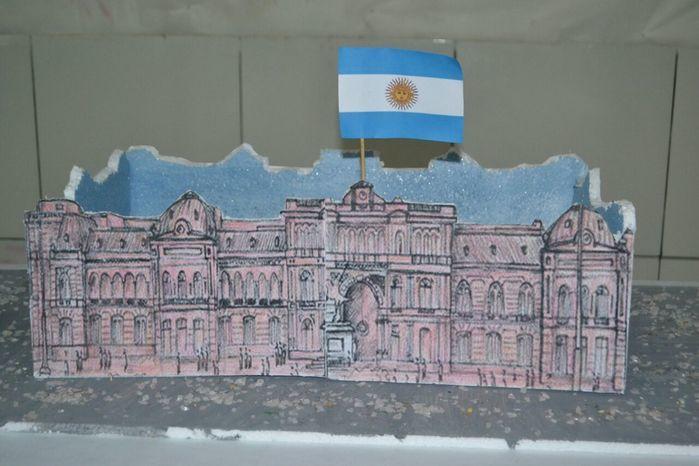 Colégio ASA realiza II Mostra de Espanhol - Imagem 90