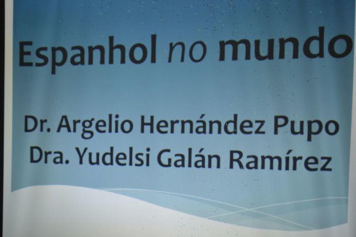 Colégio ASA realiza II Mostra de Espanhol - Imagem 10