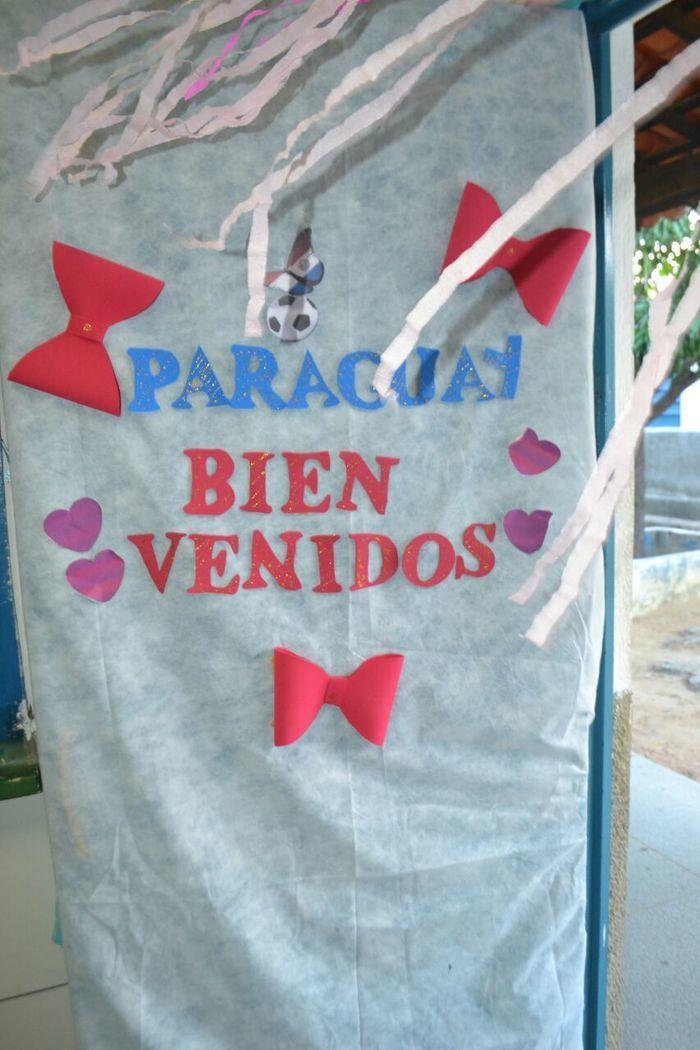Colégio ASA realiza II Mostra de Espanhol - Imagem 85