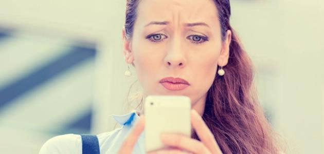8 sinais de aquela pessoa não liga mais para você